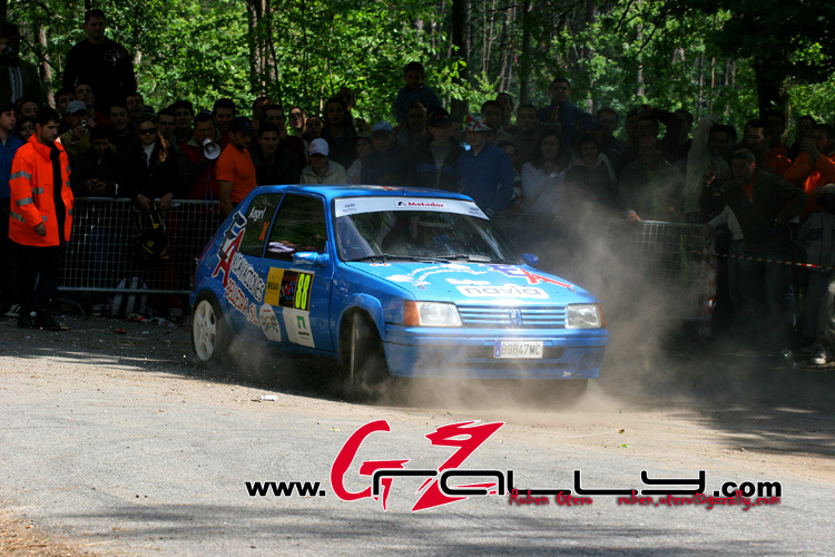 rally_do_albarino_253_20150302_1411939137