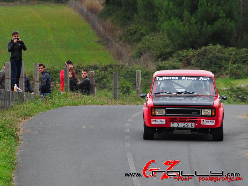 rally_de_galicia_historico_melide_2011_231_20150304_1985876076