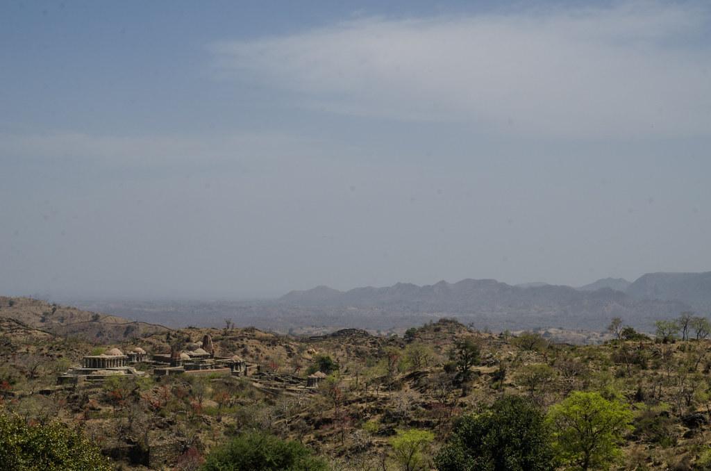 Kumbhalgarh_040