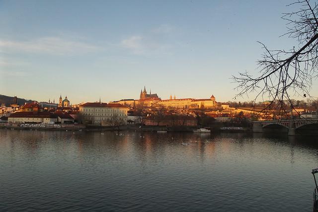 Praag (2)