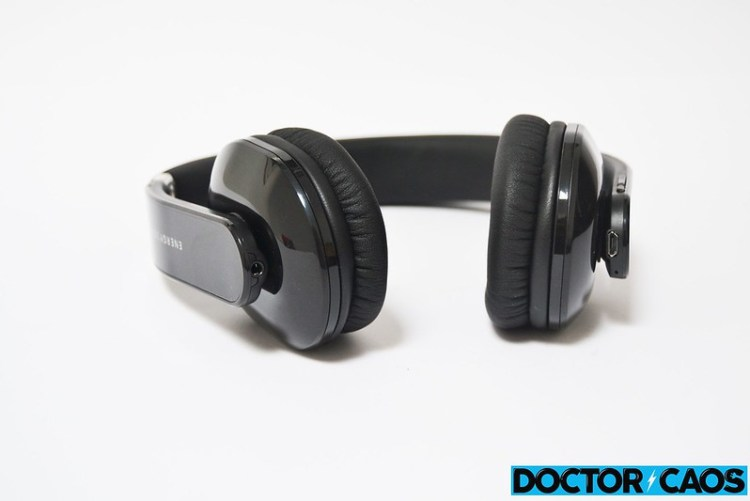 ENERGY SISTEM BT5+ HEADPHONES (9)