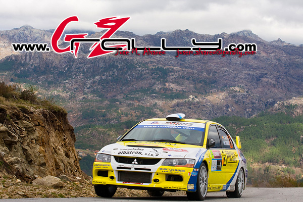 rally_torrie_57_20150303_1833443722