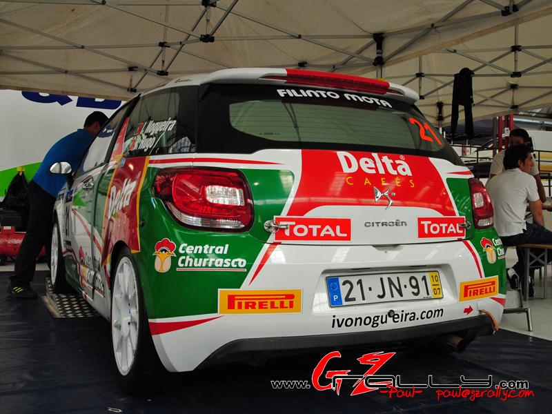 rally_de_ferrol_2011_239_20150304_2037394568