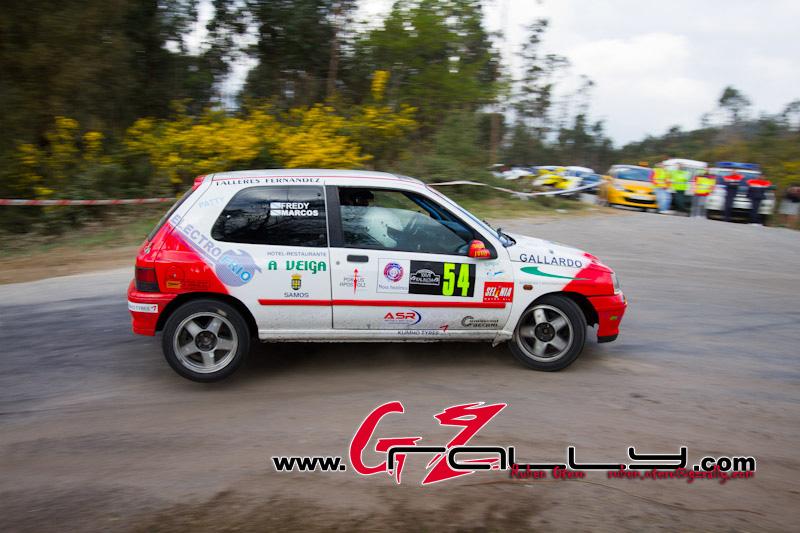 rally_de_noia_2011_39_20150304_1680818065