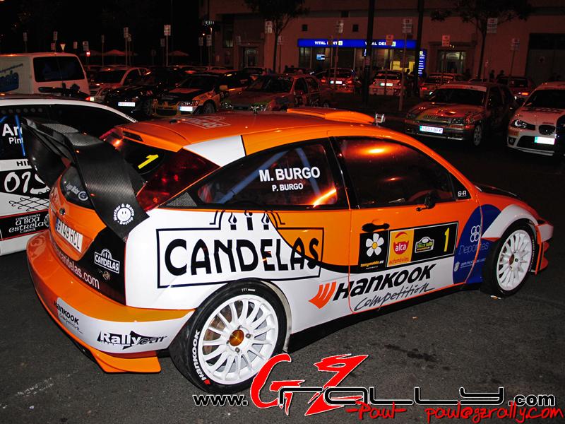 rally_de_naron_2011_464_20150304_1252534221