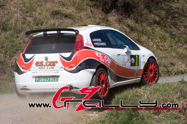 rally_do_cocido_815_20150303_1960078725