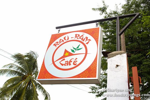 Rau Ram Cafe-8