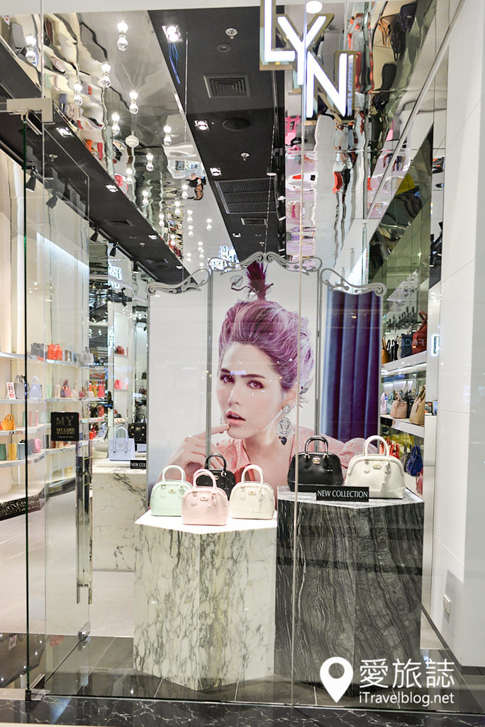 清迈百货公司 MAYA Lifestyle Shopping Center 14