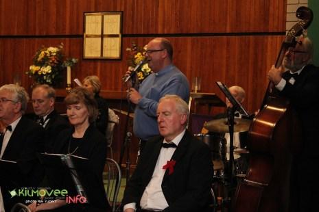 Mayo Concert Orchestra - Urlaur 2015 (27)