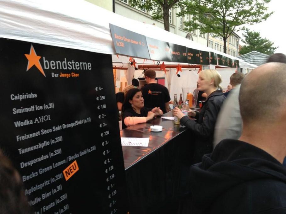2013-06-26 Marktplatzfest 26. Juni 2013
