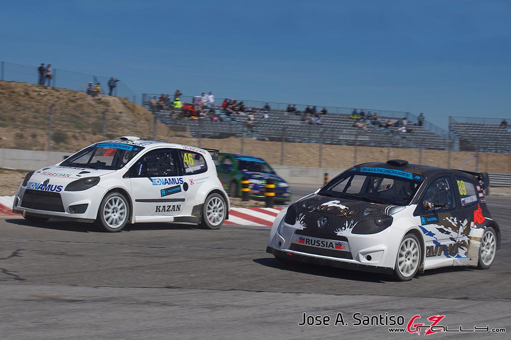 rallycross_de_montalegre_2014_-_jose_a_santiso_51_20150312_1767636680