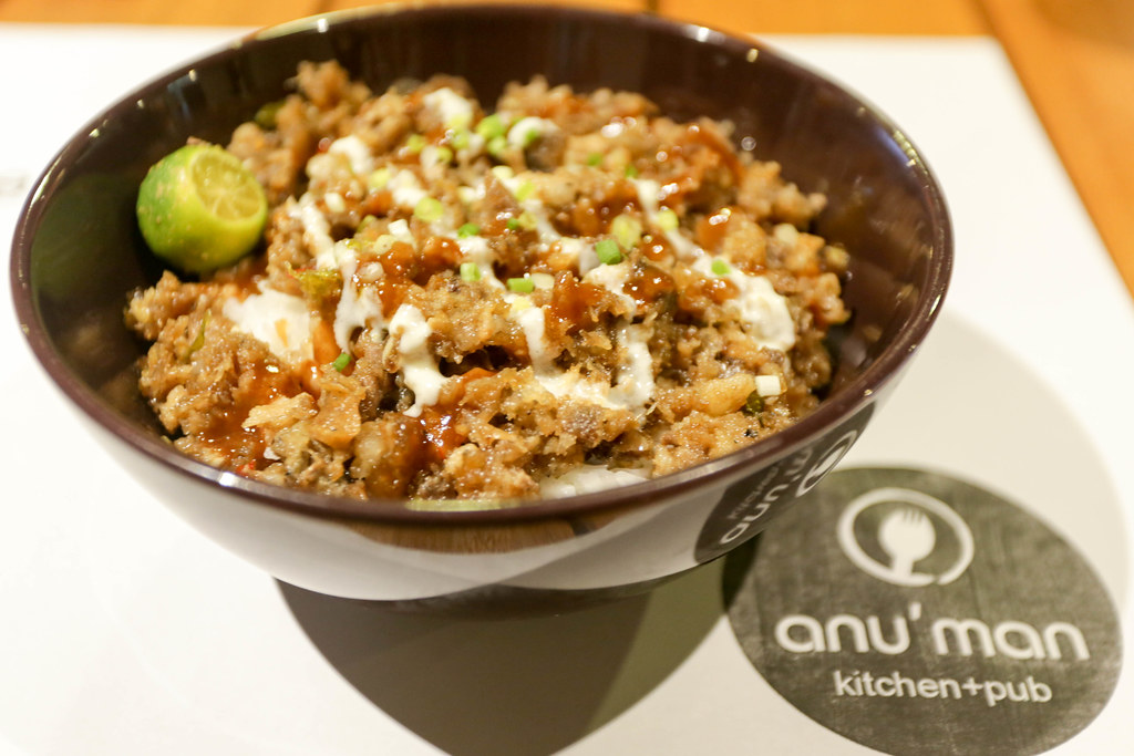 Anu'man Kitchen + Pub-10.jpg