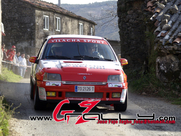 rally_do_cocido_548_20150303_1589081473