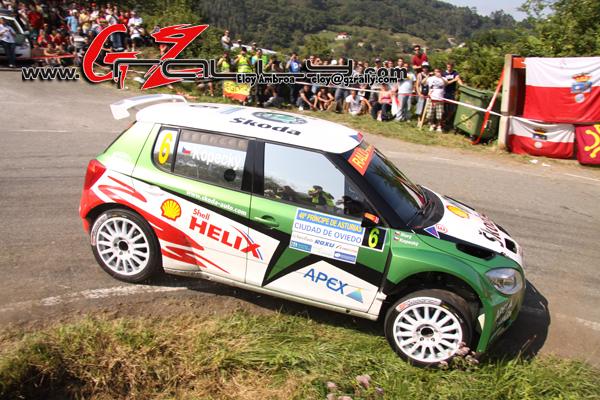 rally_principe_de_asturias_71_20150303_1112340221