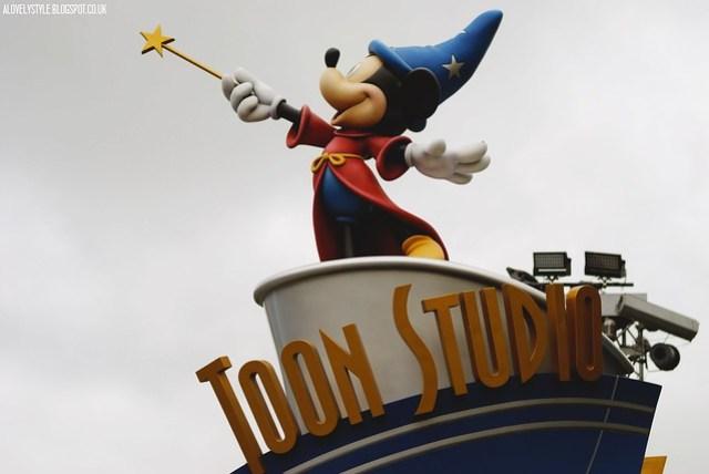 DisneyStudios (8)