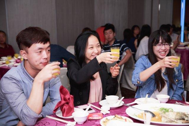 婚攝推薦,台中婚攝,PTT婚攝,婚禮紀錄,台北婚攝,球愛物語,Jin-20161016-2775