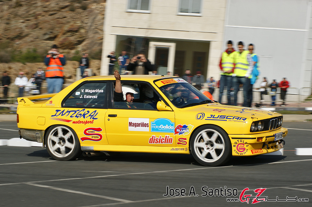 formula_rally_do_cocido_2012_-_jose_a_santiso_39_20150304_1853435017