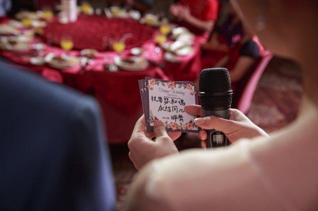 婚攝推薦,台中婚攝,PTT婚攝,婚禮紀錄,台北婚攝,球愛物語,Jin-20161016-2722