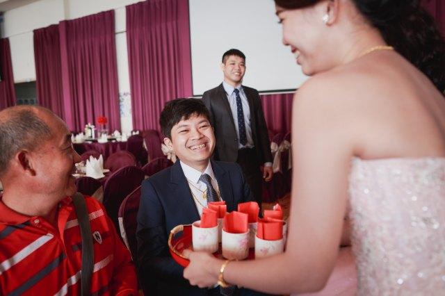 高雄婚攝,婚攝推薦,婚攝加飛,香蕉碼頭,台中婚攝,PTT婚攝,Chun-20161225-6836