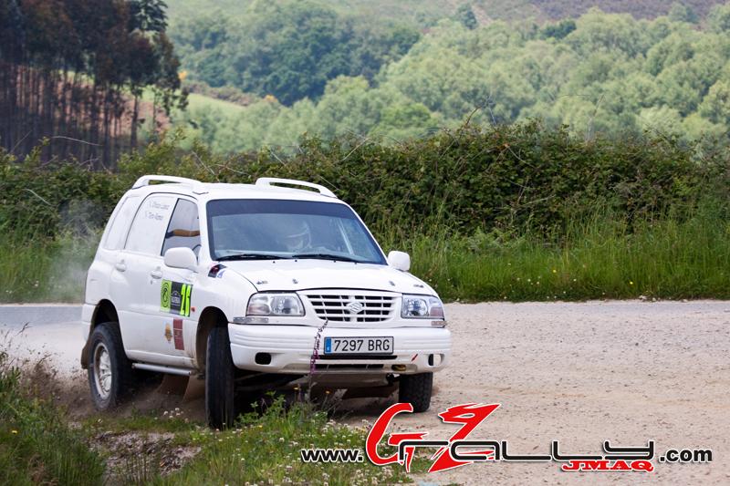rally_terra_cha_tierra_2011_70_20150304_1311947220