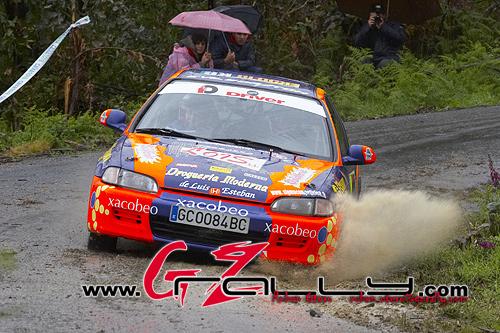 rally_do_albarino_138_20150302_1103617443