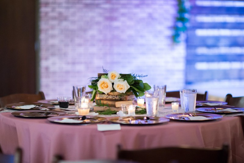 308_Adam+Blaire_Wedding