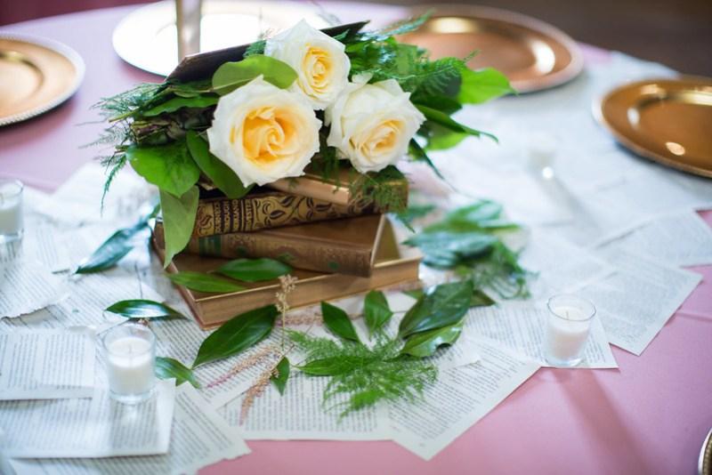 010_Adam+Blaire_Wedding