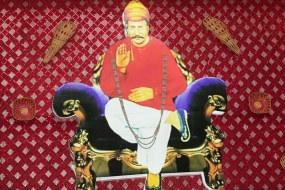 Sain Sadhram Sahib @ Delhi Dham (19)