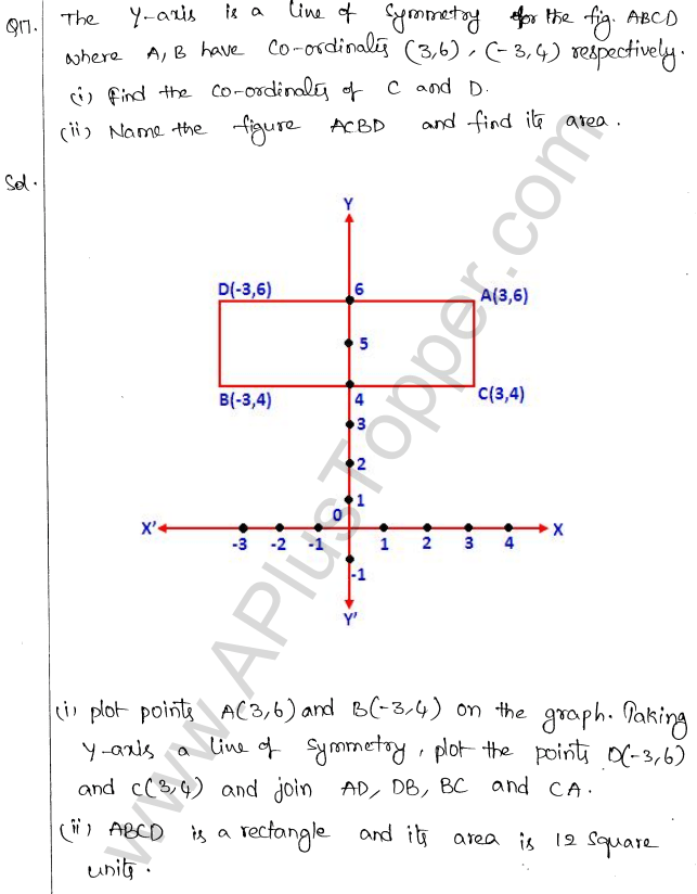 ml-aggarwal-icse-solutions-for-class-10-maths-chapter-13-symmetry-22