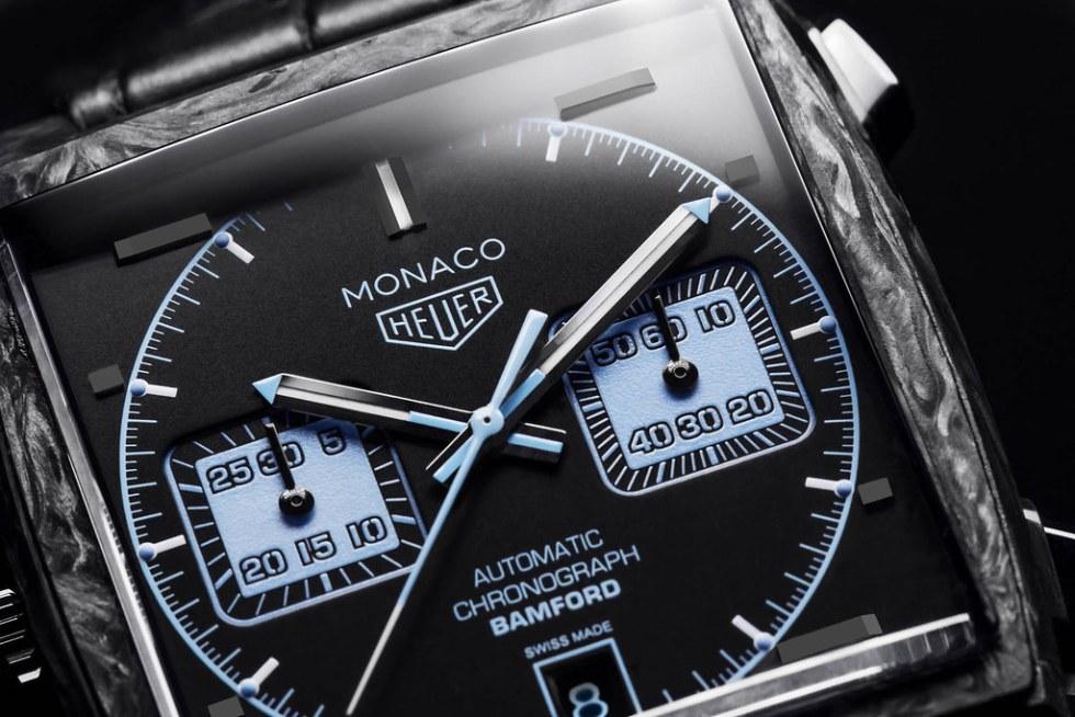 TAGHeuer_Monaco-Bamford_CAW2190_2
