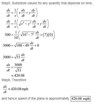 calculus-graphical-numerical-algebraic-edition-answers-ch-4-applications-derivatives-ex-4-6-13e1