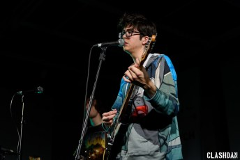 Hopscotch2_08-Car-Seat-Headrest-04