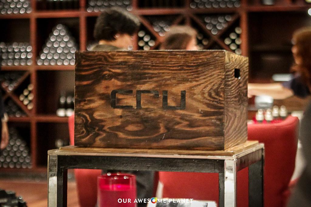 oap-cru-steakhouse-2133