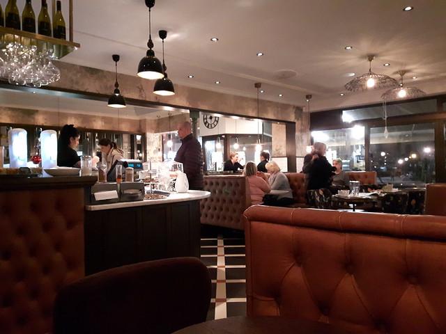 Cappuccino Göteborg (3)