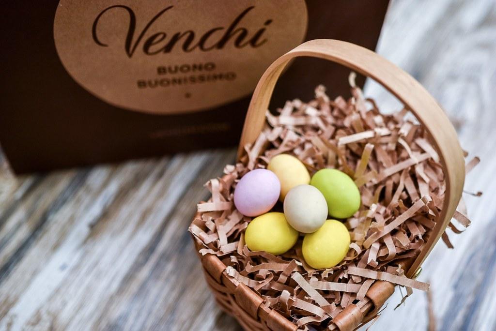 Venchi Chocolate-10