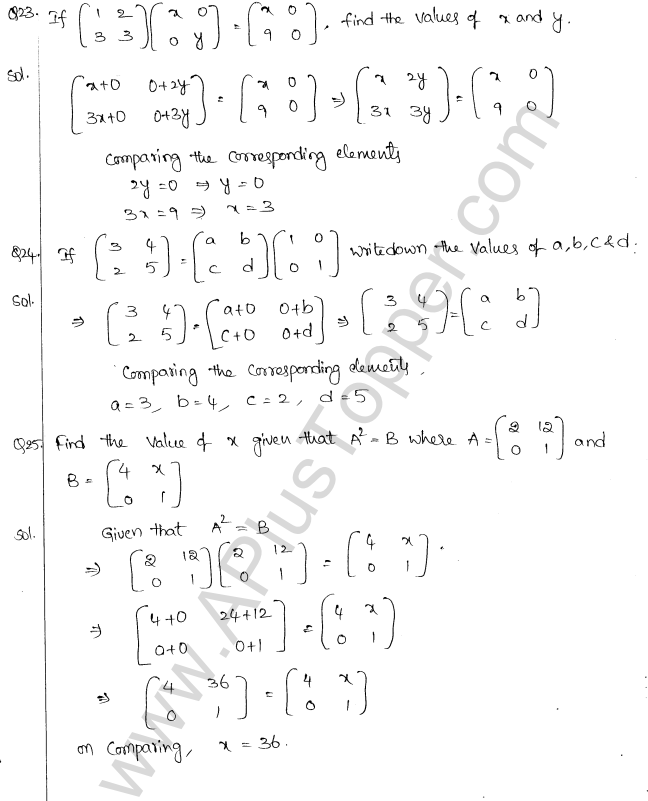 ml-aggarwal-icse-solutions-for-class-10-maths-chapter-9-matrices-15
