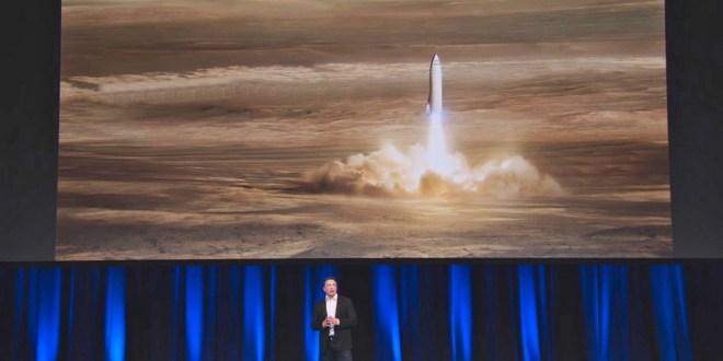 spacex_big_falcon_rocket_2018