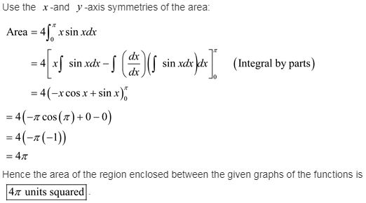 calculus-graphical-numerical-algebraic-edition-answers-ch-7-applications-definite-integrals-ex-7-5-19re1