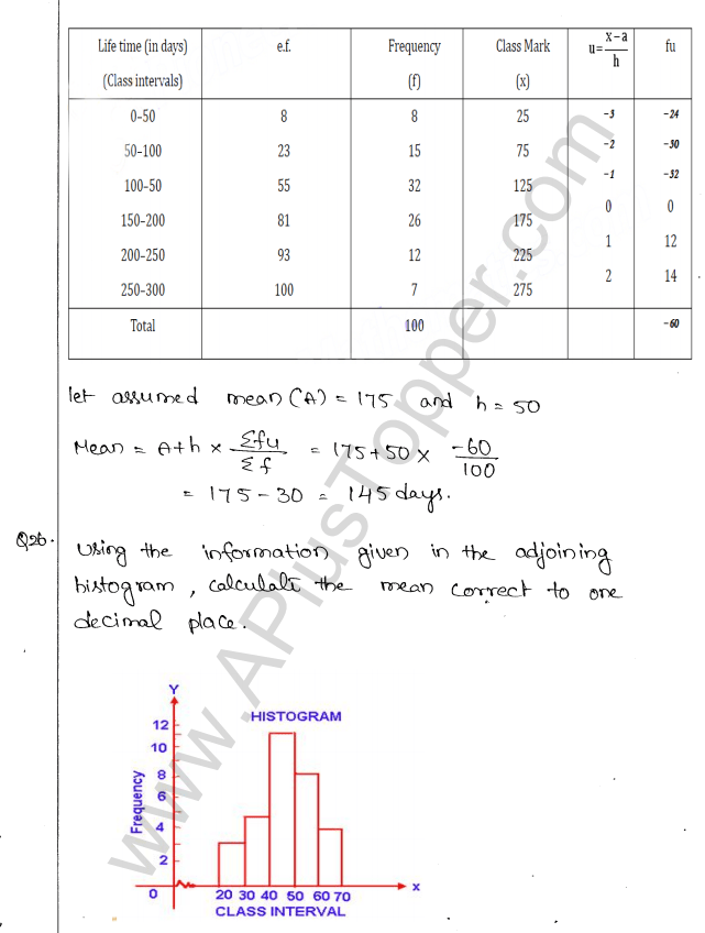 ml-aggarwal-icse-solutions-for-class-10-maths-chapter-23-measures-of-central-tendency-23
