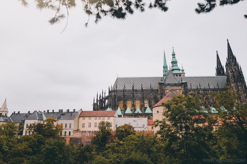 Prague-Old-Town-Castle-90