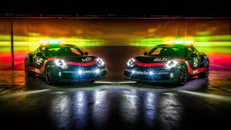 porsche-911-turbo2-safety-car-for-world-endurance-championship