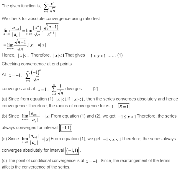 calculus-graphical-numerical-algebraic-edition-answers-ch-9-infinite-series-ex-9-5-9re