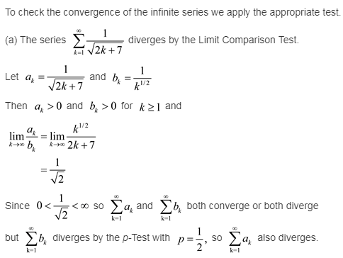 calculus-graphical-numerical-algebraic-edition-answers-ch-9-infinite-series-ex-9-5-54e