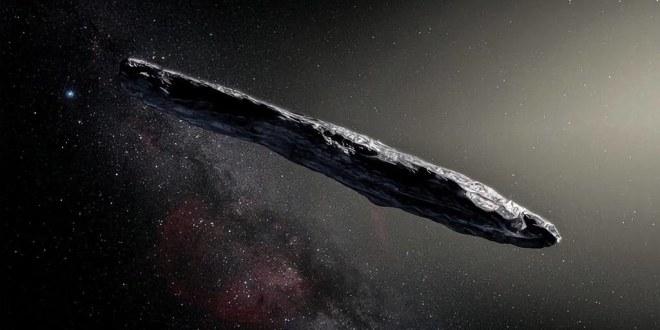 oumuamua_2018