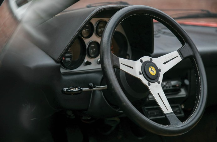 1978-Ferrari-308-GTS_4