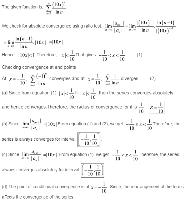 calculus-graphical-numerical-algebraic-edition-answers-ch-9-infinite-series-ex-9-5-14re