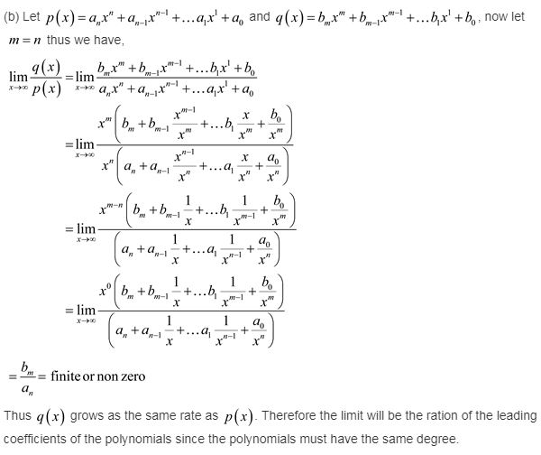 calculus-graphical-numerical-algebraic-edition-answers-ch-8-sequences-lhopitals-rule-improper-integrals-ex-8-3-45e1