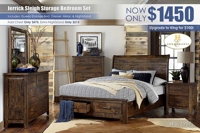 Jerrick Sleigh Storage Bedroom_1957-1_53_source
