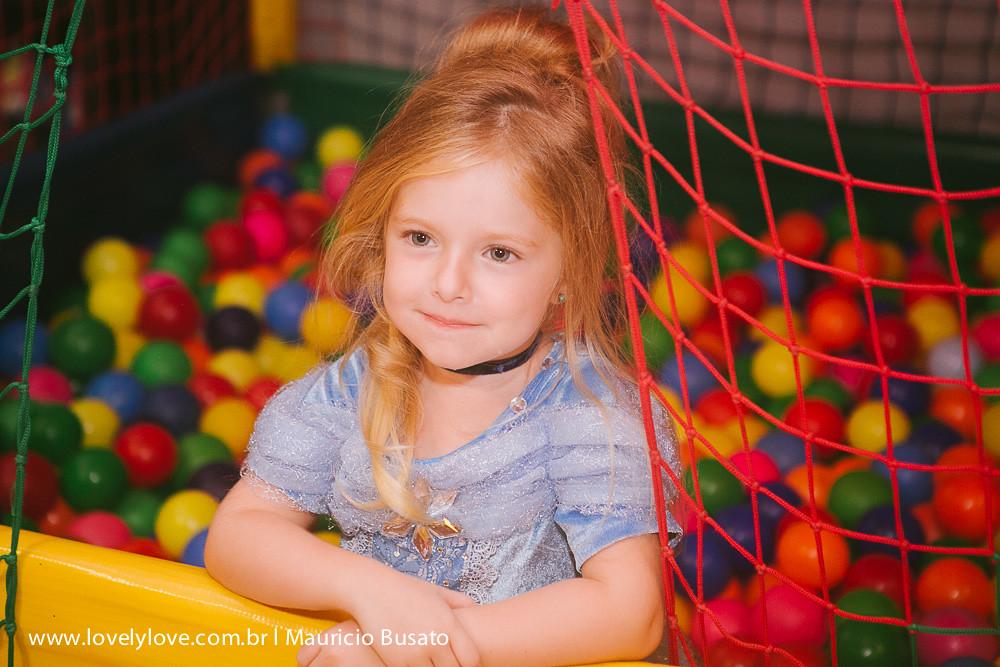 lovelylove-danibonifacio-fotografia-fotografo-aniversario-infantil-foto-festa-balneariocamboriu-camboriu-itajai-itapema-portobelo-meiapraia-tijucas-61