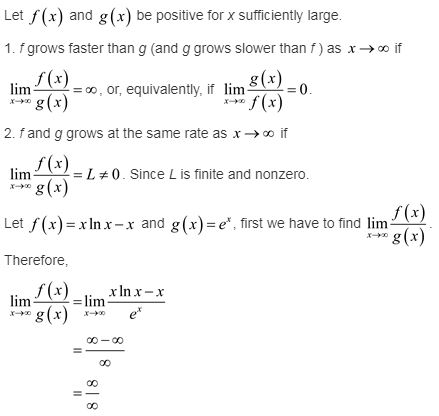 calculus-graphical-numerical-algebraic-edition-answers-ch-8-sequences-lhopitals-rule-improper-integrals-ex-8-3-17e
